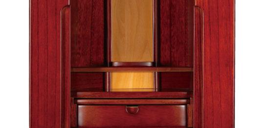 仏壇・仏具の窓口